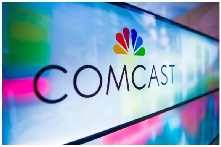 Comcast_contraseñas