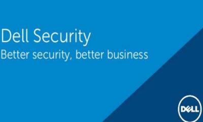 Dell publica herramienta para eliminar el certificado vulnerable eDellRoot 55