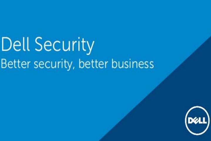 Dell publica herramienta para eliminar el certificado vulnerable eDellRoot 46