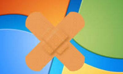 Microsoft publica boletín de seguridad de noviembre 53