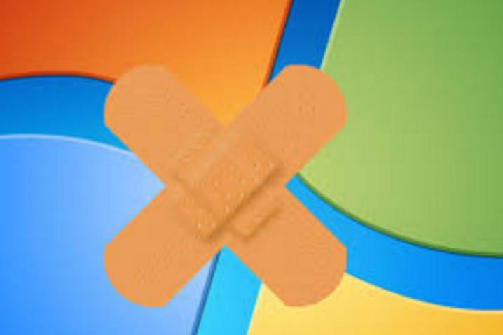 Microsoft publica boletín de seguridad de noviembre 48