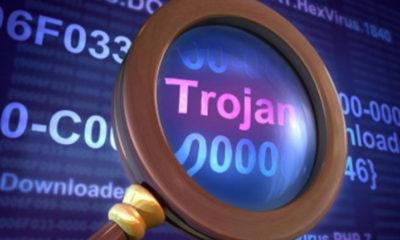 OmniRAT ¿Herramienta de acceso remoto o troyano para control total? 72