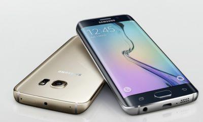 Google descubre hasta 11 vulnerabilidades en el Samsung Galaxy S6 Edge 79