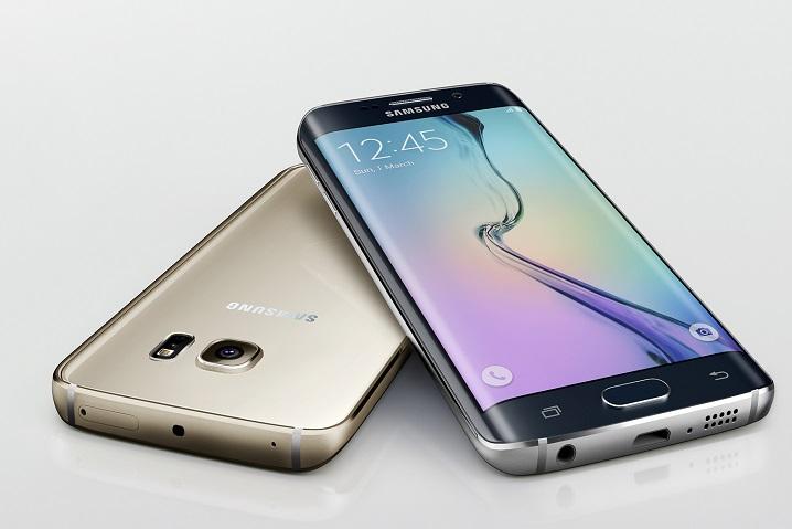 Google descubre hasta 11 vulnerabilidades en el Samsung Galaxy S6 Edge