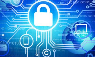 El 30% de las Pymes no protegen sus dispositivos móviles 68