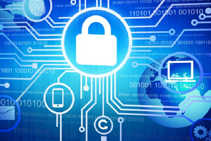 Seguridad_empresas