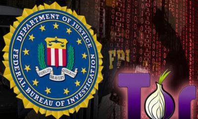 ¿Pagó el FBI un millón de dólares para atacar TOR? 76