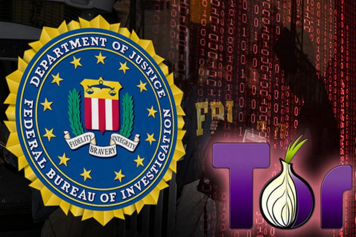 TOR_FBI