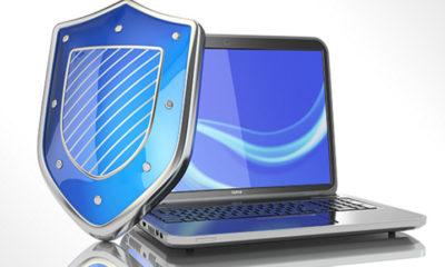 Los mejores antivirus para Windows 10 64