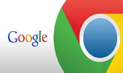 Descarga la nueva actualización de seguridad para Google Chrome 64