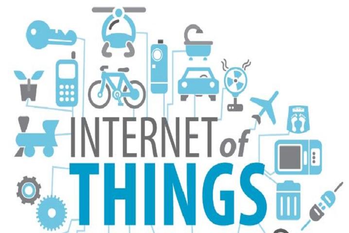 El mercado de seguridad del IoT crecerá un 33% al año hasta 2020