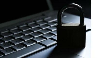 Estas son las herramientas tecnológicas más atractivas para los ciberdelincuentes 57