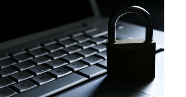Estas son las herramientas tecnológicas más atractivas para los ciberdelincuentes