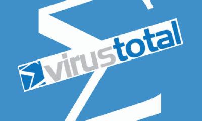 VirusTotal añade detección de malware para Mac 63
