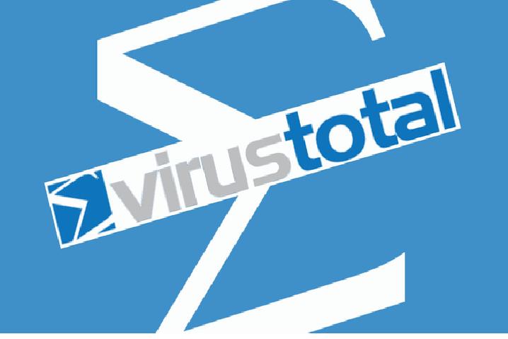 VirusTotal añade detección de malware para Mac 56