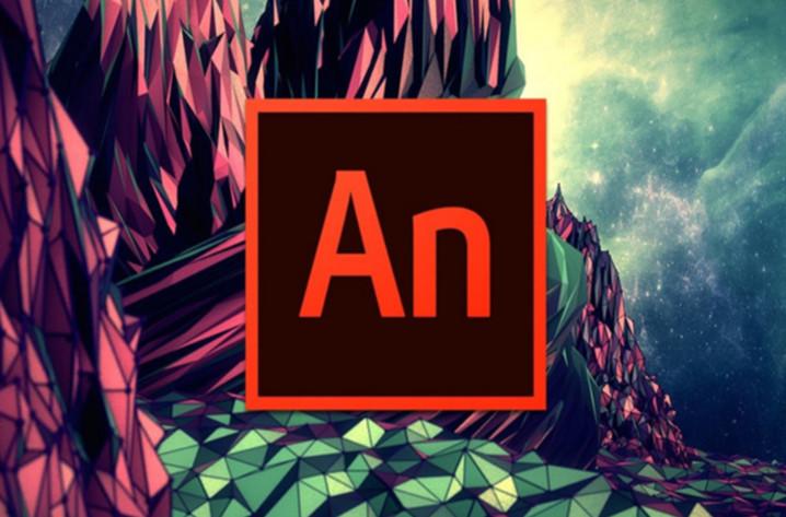AdobeFlash_2
