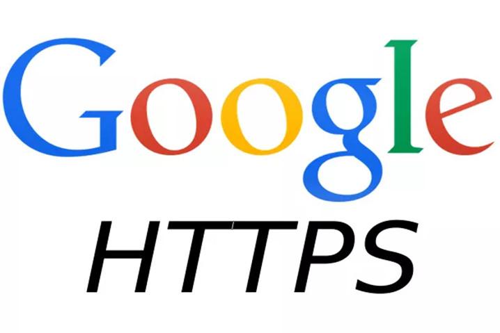 páginas HTTPS