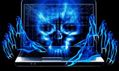 "Microsoft advertirá a sus clientes de ""ataques gubernamentales"" 58"