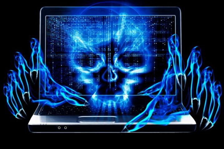 "Microsoft advertirá a sus clientes de ""ataques gubernamentales"" 49"