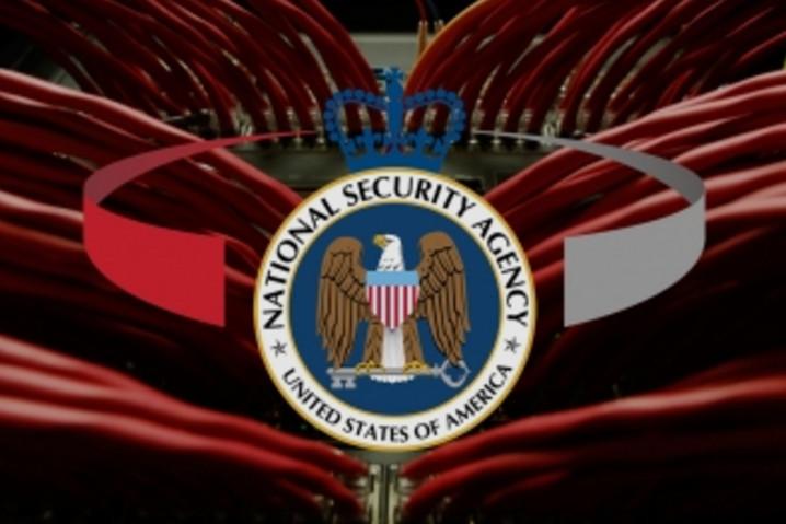 NSA_Juniper