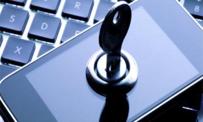 Cuatro de cada cinco aplicaciones tiene fallos de seguridad importantes 47