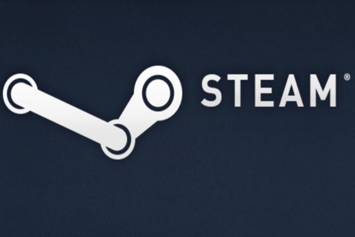 cuentas de Steam