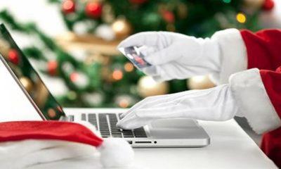 Consejos para unas navidades seguras 54