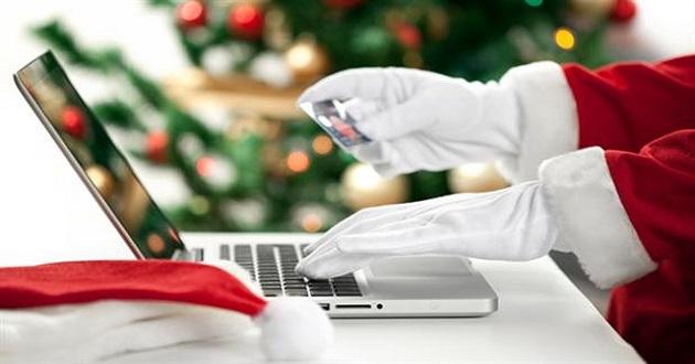 Consejos para unas navidades seguras