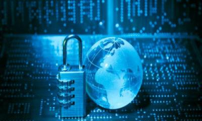 Vulnerabilidades y consecuencias de las brechas de datos 69