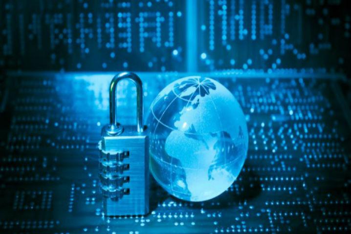 Vulnerabilidades y consecuencias de las brechas de datos