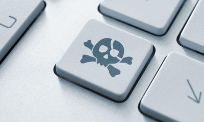 9 consejos para aumentar la seguridad a través de Internet 55