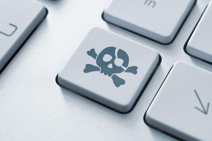 9 consejos para aumentar la seguridad a través de Internet 49