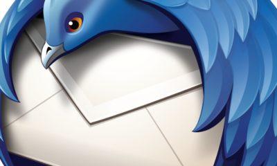 Mozilla corrige vulnerabilidades en Thunderbird 74