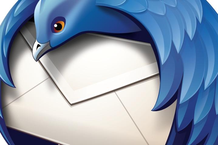 Mozilla corrige vulnerabilidades en Thunderbird
