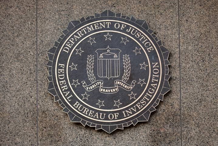 El FBI utilizó pornografía infantil para cazar pedófilos