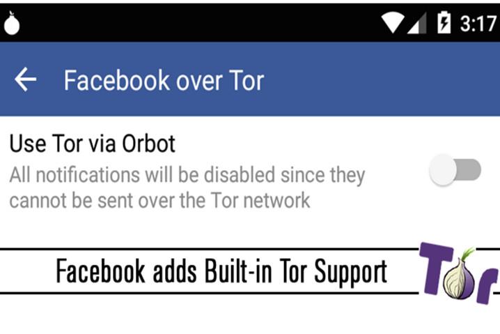 Facebook_soporta_TOR