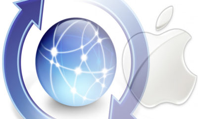 OS X sigue abierto al malware desde Gatekeeper 50