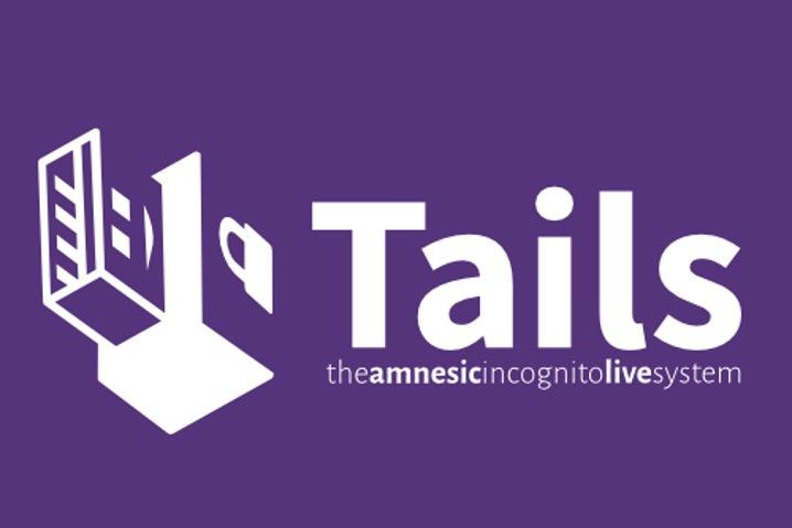 Lanzado Tails 2.0, el sistema operativo del Proyecto Tor