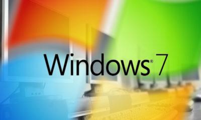 Microsoft advierte: seguir con Windows 7 es un riesgo 46