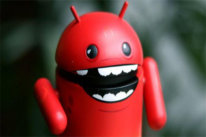 Google elimina 13 aplicaciones por tener malware