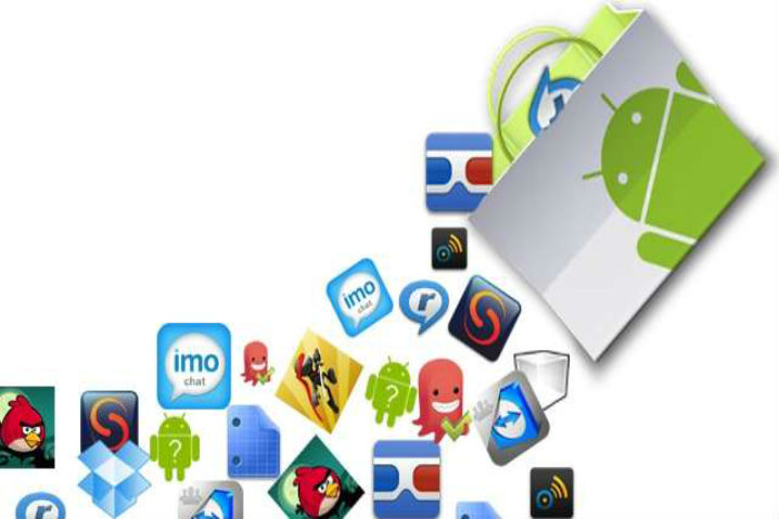 Conoce las 13 aplicaciones infectadas por un peligroso malware 47