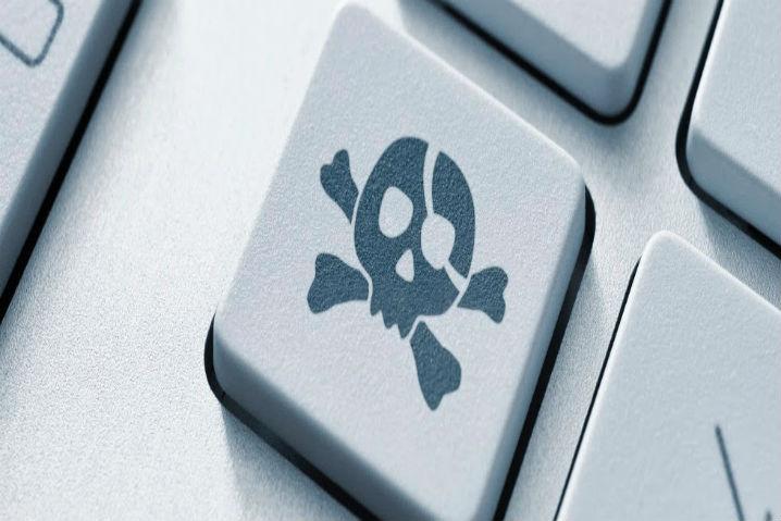 Un nuevo ataque utiliza la ingeniería social para que se instalen programas maliciosos 48