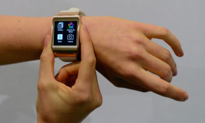 WISeKey y Kaspersky Lab se alían para proteger a los wearables 59