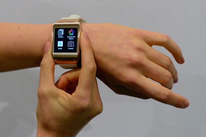 WISeKey y Kaspersky Lab se alían para proteger a los wearables