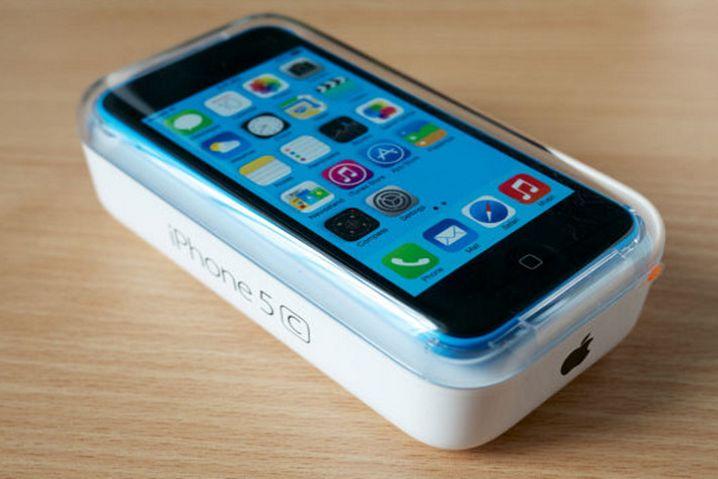 Apple se niega a descifrar un iPhone de uno de los autores del tiroteo de San Bernardino