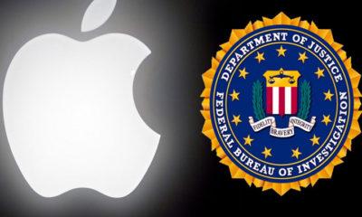Apple tiene orden de hackear una decena de iPhones 73