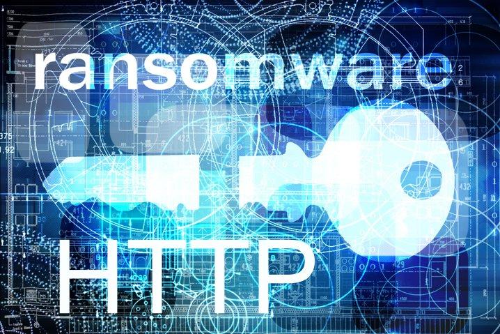 Una versión de CTB-Locker para servidores web está causando estragos