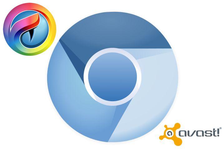 Chromodo y Avastium, dos navegadores Chromium con problemas de seguridad