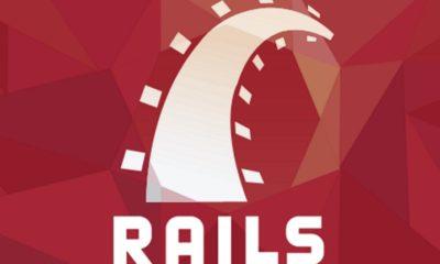 Detectadas vulnerabilidades en Ruby on Rails que permiten saltarse la seguridad
