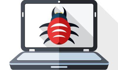 El 86 por ciento de las vulnerabilidades críticas de Windows son fácilmente evitables